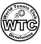 WORLD TENNIS CLUB DIRNELWIESE